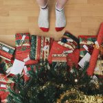 House Full of Presents? Get Earning…
