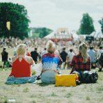 Summer 2017's Best London Music Festivals