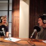 Podcast: The Dog-Sharing Economy