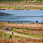 5 Of London's Best: Parks