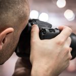 The 5 Best DSLR Cameras To Use In 2017
