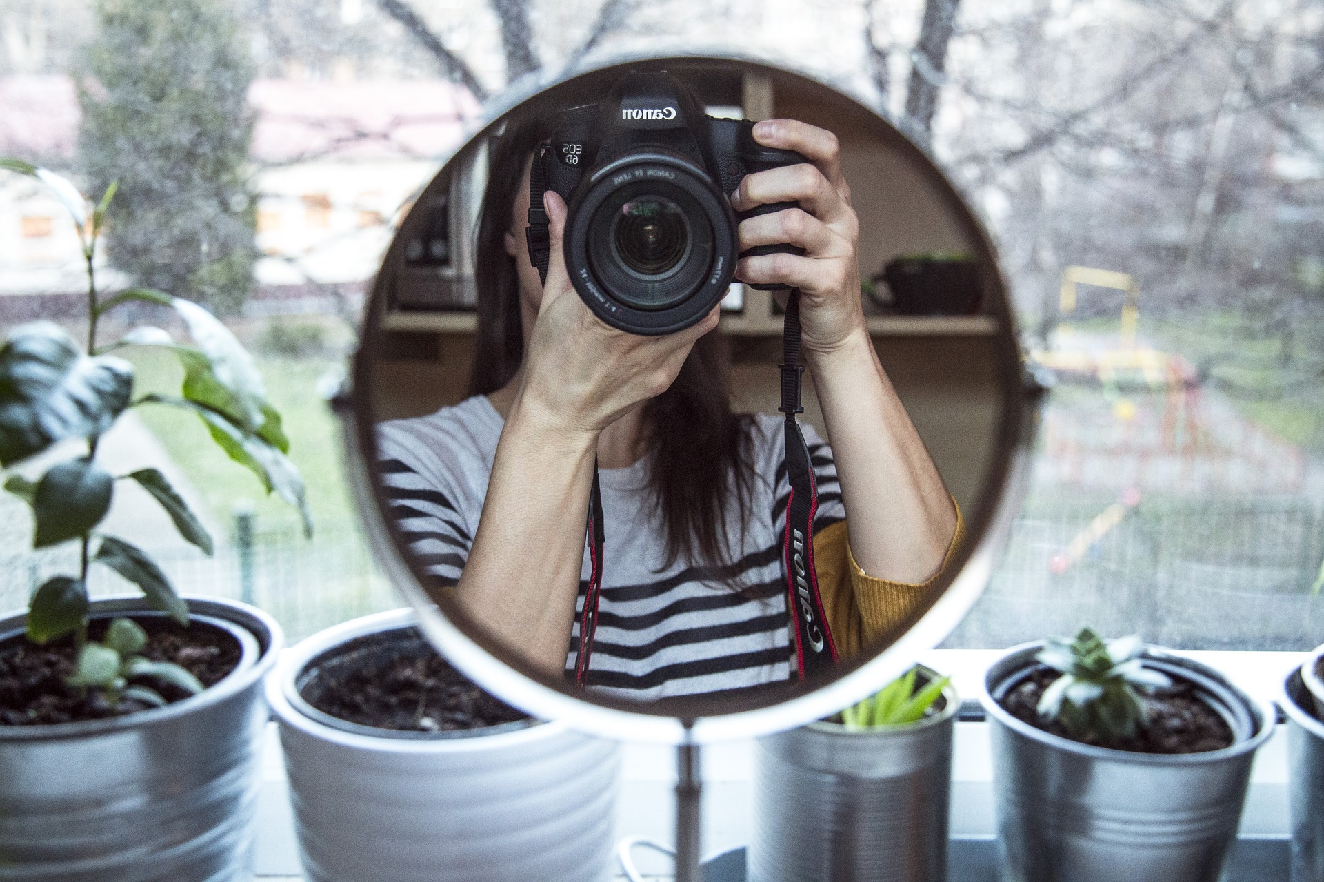Photographer? Here's How To Light Any Object