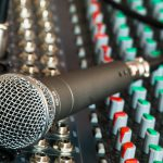 Which PA System Is Best For You?