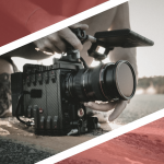 The Most Popular Cinema Cameras in Peer-to-Peer Rental