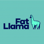 Change in the way weekly discounts work and change in Fat Llama Fees