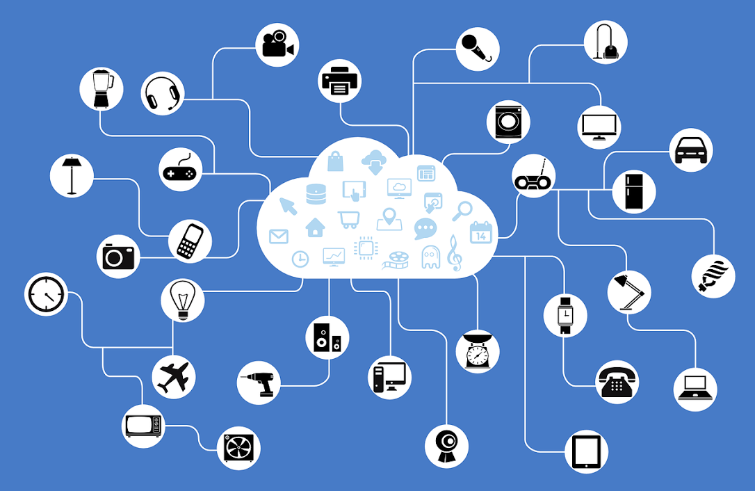 4 things the Internet of Things needs to do to appeal to consumers