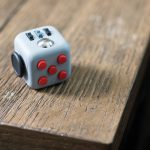 The Fidget Cube Is The End Of Fidgeting As We Know It