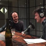 Podcast: Insuring Your Sharing Economy Startup