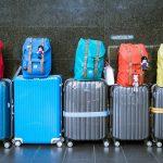 Why I Use: TransferGuru