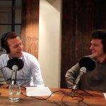 Podcast: A Greener Logistics Solution For London