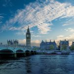 5 Of London's Best: Days Out