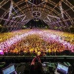 How Much Do DJs Earn?