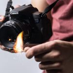 The Photography Cheat Sheet