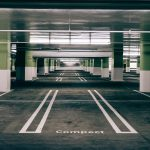 Why I Use: YourParkingSpace