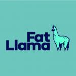Fat Llama: Behind Our Rebrand